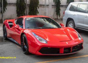 Ferrari-488-GTB-da-nang