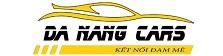Đà Nẵng Cars