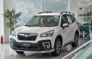 Subaru-Forester-giam-gia-kich-san-gan-230-trieu-dong