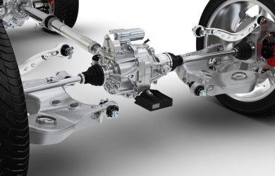Hệ-thống-dẫn-động-bốn-bánh-toàn-thời-gian-AWD