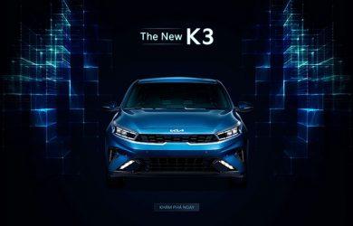 Kia-k3-2021
